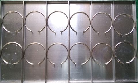 紫外线老化试验箱研发