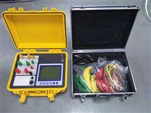 变压器容量特性测试仪质保