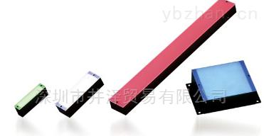 KONSEI近藤制作所气爪光源工业测量代理