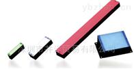 KONSEI近藤制作所氣爪光源工業測量代理