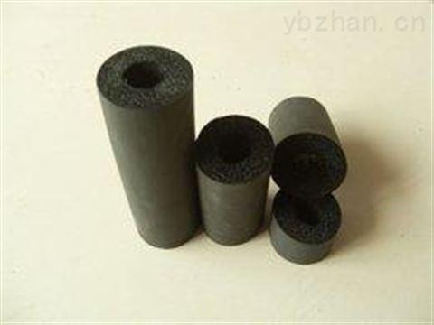 海绵橡塑管厂家批发、价格