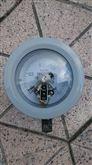 隔膜 防腐 磁柱 隔爆 防爆电接点压力表