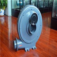 0.2KW全風中壓風機壓鑄鋁/吹吸兩用風機
