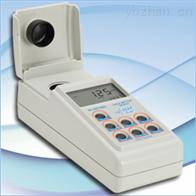 HI84749系列浊度测定仪