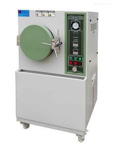 PCT-ZT-300Pct高壓老化箱廠家