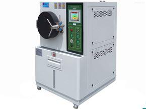 HAST-ZT-300HAST老化試驗箱廠家