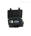 TH-990F(III)智能煙氣分析儀