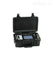 TH-990F(III)智能烟气分析仪