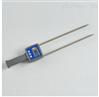 鋸末水分測定儀   刨花水份測試儀