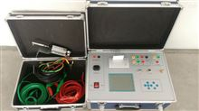 专业制造高压开关特性测试仪