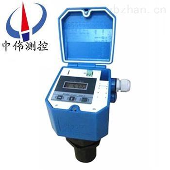 防爆超聲波液位計,防爆型超聲波液位計