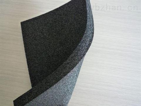 B2级橡塑板价格(价格公道)