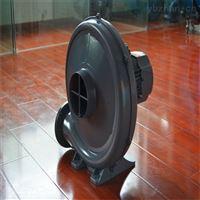 1.5KW焊接废气吸取专用透浦式中压风机