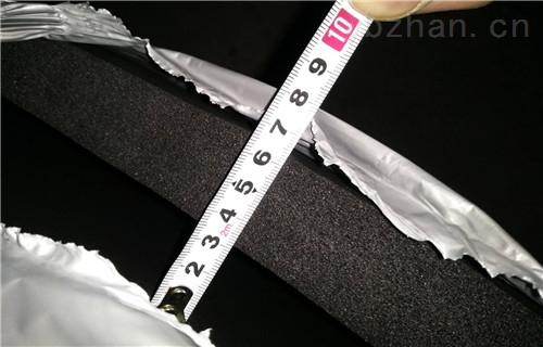 橡塑板批发、报价、型号