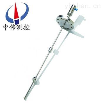 磁致伸缩液位传感器,磁致伸缩液位变送器