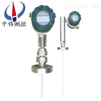 智能电容式物位计,高温高压电容式液位计