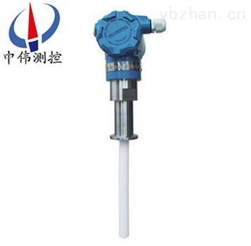衛生型液位變送器,衛生型壓力式液位計