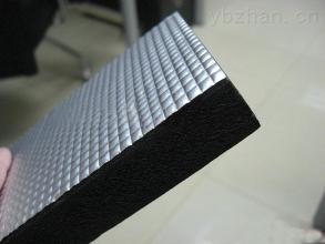 橡塑保温板制造厂家