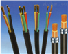 聚氯乙烯絕緣電纜電線