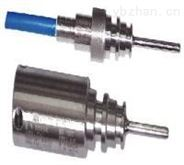 矿用本安型插入式温度传感器  GWP200-C