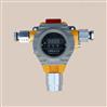 氮氣車間氮氣報警器在線監測氮氣濃度報警儀
