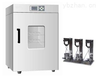 满足GB/T2951绝缘护套高温压力试验箱
