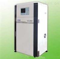 在線氨氮測定儀廠家