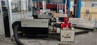 KLWQD-100-JCD威海坤科检测线高品质涡轮流量计