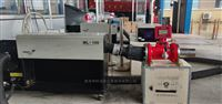 KLWQD-100-JCD威海坤科汽車檢測線渦輪流量計生產廠家