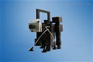 便携式接触角测量仪