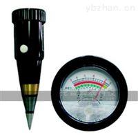 土壤pH计-托普土壤pH计厂家/供应商
