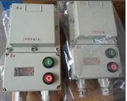 BZC8050-A2D1K1G防爆防腐操作柱