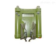 SSM-1 輻射防護巡測儀