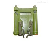SSM-1 辐射防护巡测仪