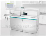 全自动整合式生化分析仪Dimension EXL 200