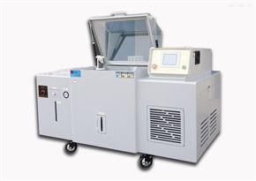 ZT-60S-Z温度湿度盐干综合试验箱