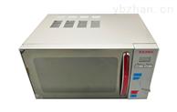 RWX-50型COD微波消解儀