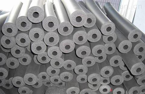 橡塑管厂家价格/质优价廉