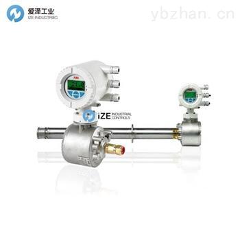 ABB氧化锆分析仪AZ20/122122241112100E/STD