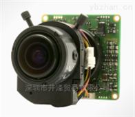 供应OMRON SENTECH变焦镜头工业测量
