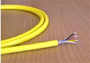 熱電偶用補償導線、補償電纜