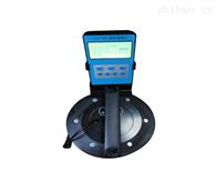 LKX-3001 便携式中子剂量当量率仪