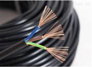 丁硅绝缘护套变频电缆
