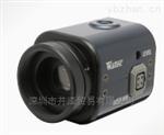 ACH2テクノロジーズ株式会社测量用品显微镜