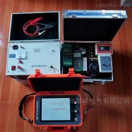 煤矿专用电缆故障测试仪