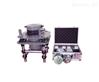 RIM-200 碘監測儀