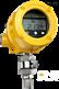 UE單系列壓力傳感器