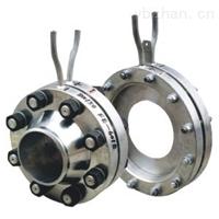 JN-DPKB-蒸汽孔板流量计特点、原理