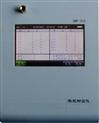 DMP315激光粉塵儀