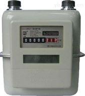 膜式燃氣表工廠無線通信模塊NB-IOT